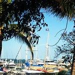 Key West Harbor Inn-bild