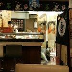 Sushi California Japanese Restaurantの写真