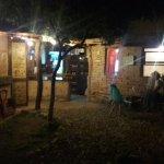 صورة فوتوغرافية لـ Casa Tomada