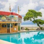 Photo of Nitro City Panama Action Sports Resort
