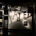 Photo de United States Holocaust Memorial Museum
