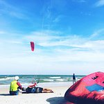 North Kiteboarding Club