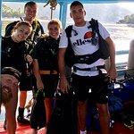 Crystal Dive Resort Foto