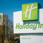 Photo of Holiday Inn London-Gatwick Airport