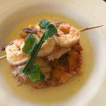 Bonefish Seafood Restaurant의 사진