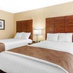 Photo of Quality Inn Scottsboro