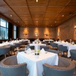 Foto di Kempinski Hotel Das Tirol