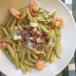 Foto de Restaurant Italiannis
