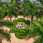 Photo of The Westin Dawn Beach Resort & Spa, St. Maarten