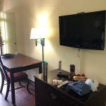 Photo of Travelodge Fort Myers North