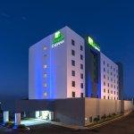 Photo of Holiday Inn Express Guaymas