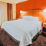 Photo of Hampton Inn & Suites Tomball