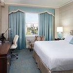 Photo of Delta Hotels by Marriott Bessborough