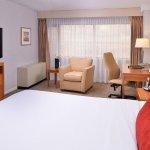 Photo of Delta Hotels by Marriott Regina