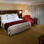 Bild från Delta Hotels by Marriott Chesapeake