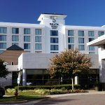 Delta Hotels by Marriott Chesapeake