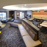 SpringHill Suites by Marriott Lynchburg Foto