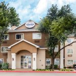 Photo of Suburban Extended Stay DFW Airport North