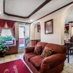 Photo of Econo Lodge Andalusia