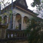Photo of Wat Bo Temple