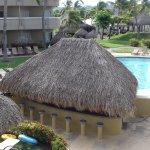 Foto de Doubletree Resort by Hilton, Central Pacific - Costa Rica