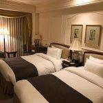 Фотография Hotel The Manhattan