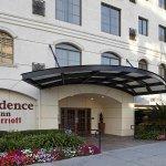 Photo of Residence Inn Beverly Hills