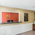 Photo of Quality Inn Trussville