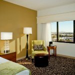 Photo of Phoenix Marriott Mesa