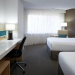 Photo of Delta Hotels Quebec