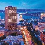 Photo de Delta Hotels by Marriott Quebec