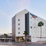 Fairfield Inn by Marriott Los Cabos