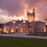 Photo of Lough Eske Castle, a Solis Hotel & Spa