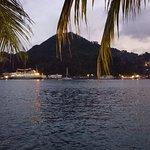Photo of Swiss-Belhotel Papua