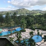 Foto di Gamboa Rainforest Resort