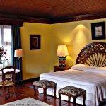 Photo of Villa Montana Hotel & Spa