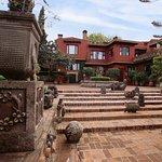 Villa Montaña Hotel & Spa