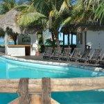 Foto de Xaloc Resort