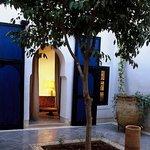 Photo of Riyad El Cadi