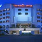 Photo of The Pride Hotel Nagpur