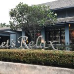 Photo of Let's Relax Day Spa