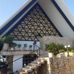 Foto de Capilla de la Paz (Chapel of Peace)