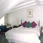 Photo of Carmel Green Lantern Inn