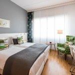 Photo of WestCord Hotel Delft