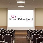 Photo of Strand Palace Hotel