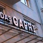 Photo of Das Capri