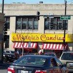 Foto de Margie's Candies