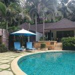 Photo of Andaman White Beach Resort