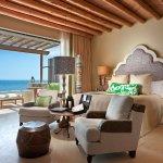 The Resort at Pedregal Foto