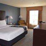 Photo de La Quinta Inn & Suites Moscow Pullman